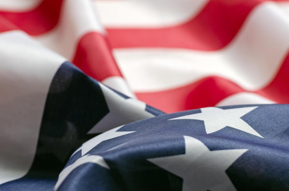 米国輸出管理改革法(Export Control Reform Act、ECRA.)ートランプ政権下における輸出管理規制強化が始まった