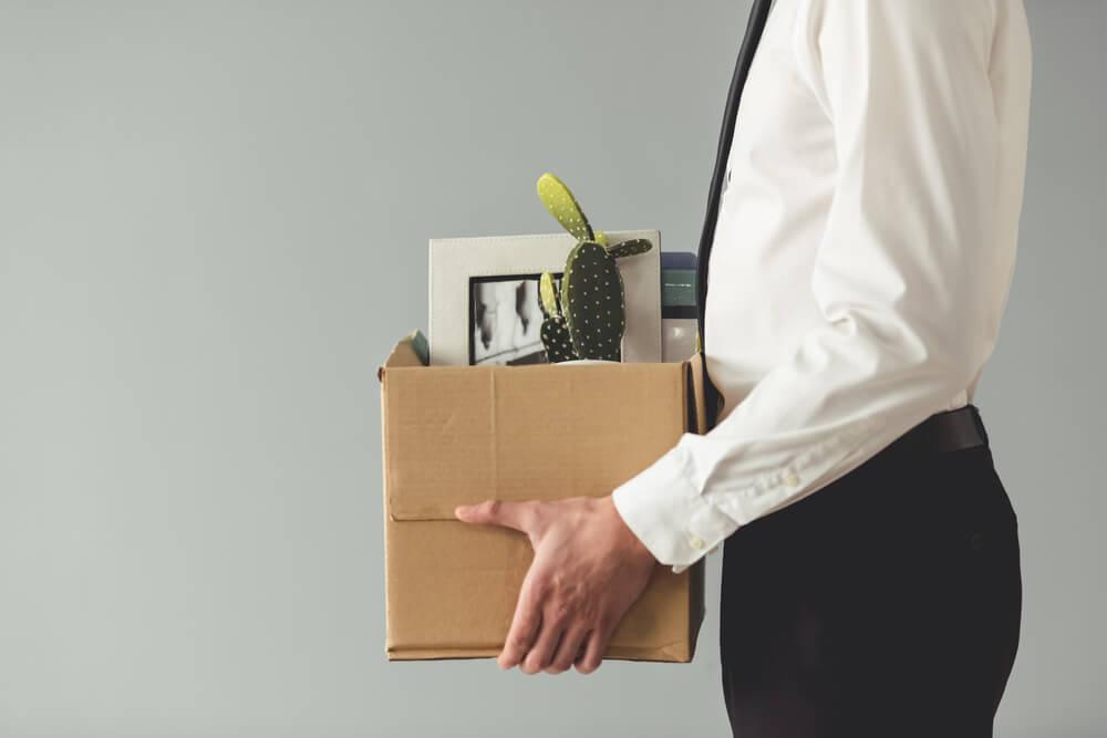 解雇予告や解雇予告手当なしに労働者を即時懲戒解雇し得るか。