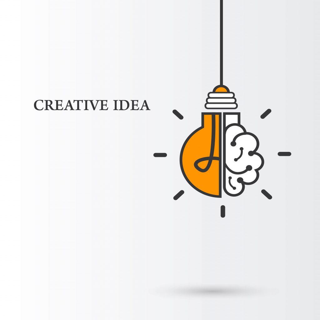 下町ロケットに学べ-中小企業のアイデアを活かす