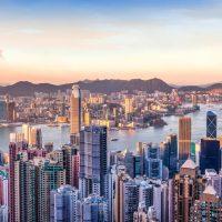 法務担当者のための香港市場上場準備ガイド