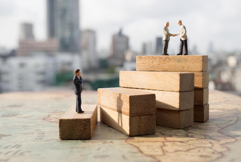 気づいてからではもう遅い!  『事業承継』が、今、シニア経営者(オーナー)に大切な5つの理由(その1)