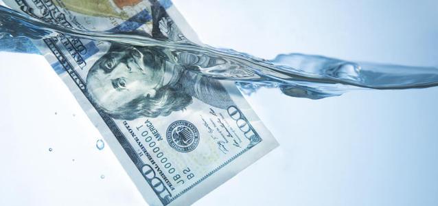 会社資金のプール - やり方次第では、取り返しのつかないことに