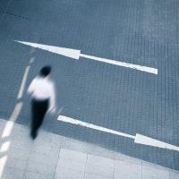 退職代行サービスに対する企業側の対応について