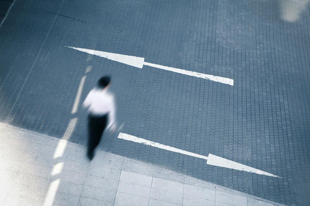 退職代行サービスに対する対応について