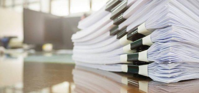 退職代行サービスを通じた退職申し出への対応