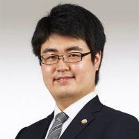 亀井 俊裕