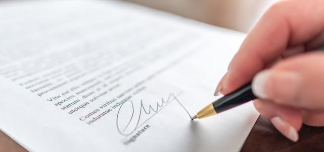 M&A契約実行の段階