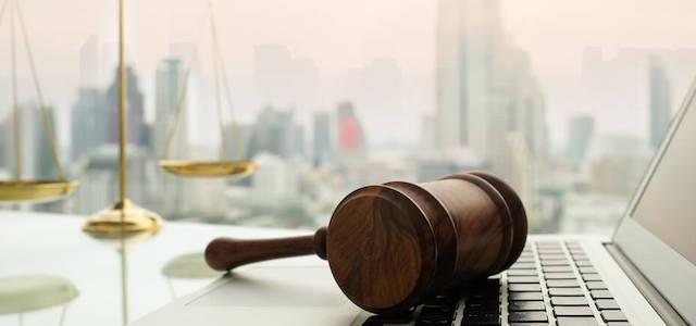 中国会社法の条文と解読