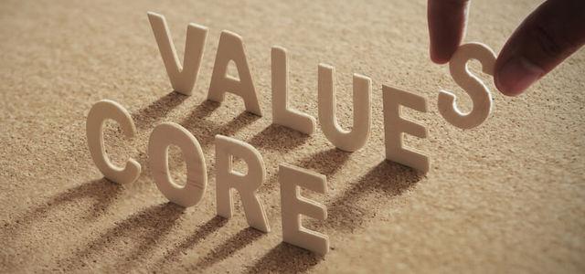 企業価値の算定