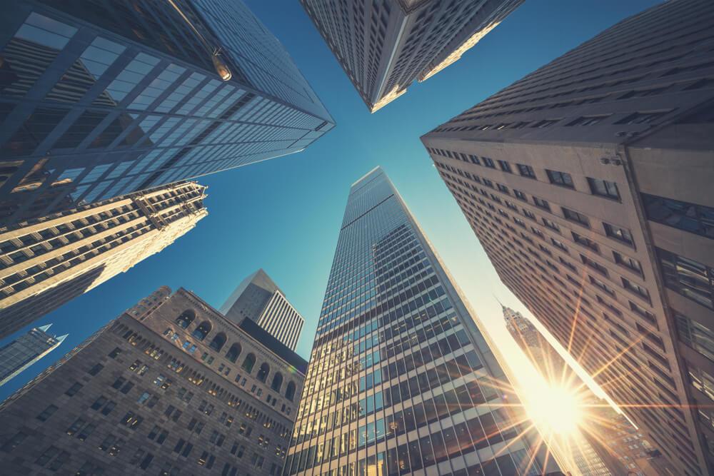 アーンアウト条項 (Earn out Clause)-M&Aや投資案件で価格交渉に行き詰まったら