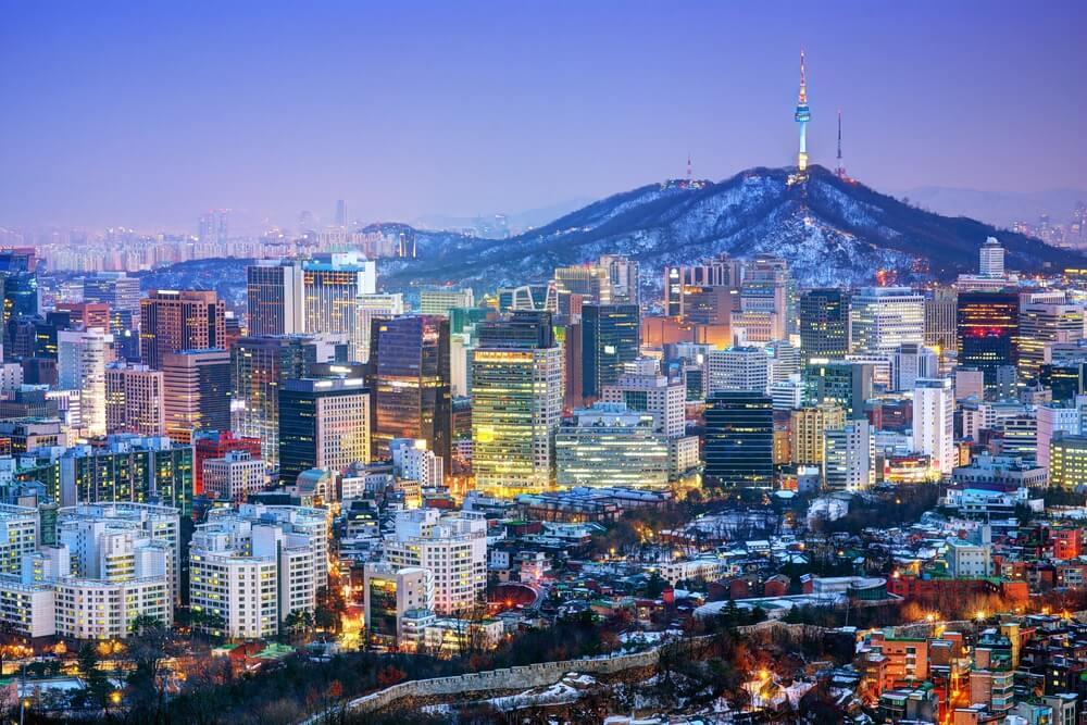 【韓国をホワイト国から除外】対韓国輸出規制強化によるビジネス法務への影響