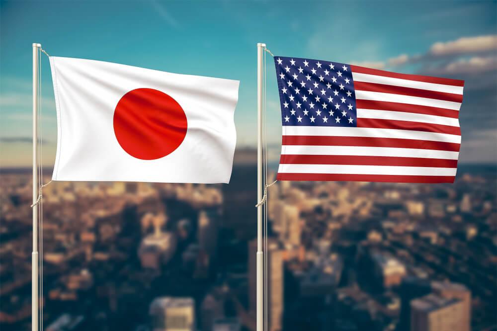 日本政府、ハーグ送達条約による郵送送達に拒否宣言―日本企業が注意する必要のある点
