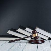 表明保証に関する裁判例から考えるM&A訴訟のリスク回避の方法