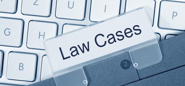 表明保証責任について契約書とは異なる要件を定立した裁判例(アルコ事件)