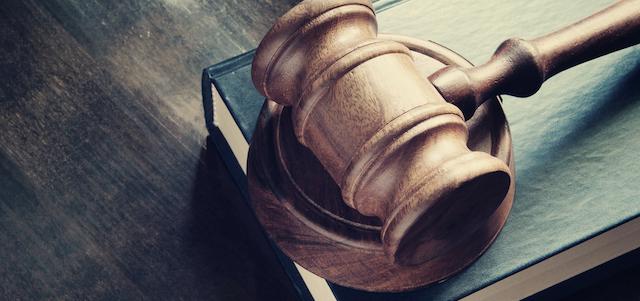 中国独禁法関連「独禁法三部規定」ついに施行―中国独禁法の今後