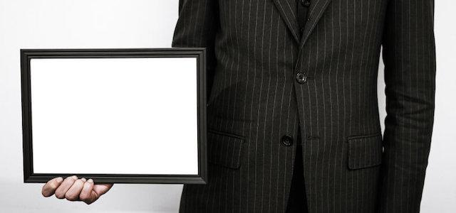 普通の会社が、公務員によって犯罪に巻き込まれる?