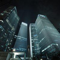 決済・資金移動サービスと為替取引、資金移動業
