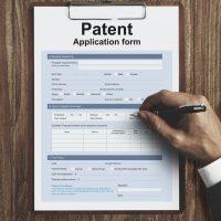 特許権取得のポイント|具体例を交えて弁理士がわかりやすく解説