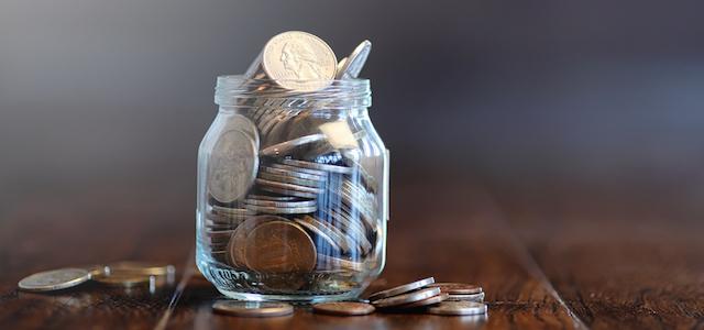 商品引渡し債務の不履行による損害賠償について