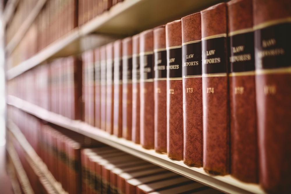 取引基本契約における債務不履行による損害賠償について解説 ~ 債権法改正を踏まえて