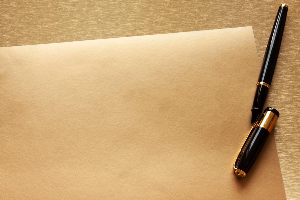 民法改正で新設された諾成的消費貸借契約の契約書作成の注意点