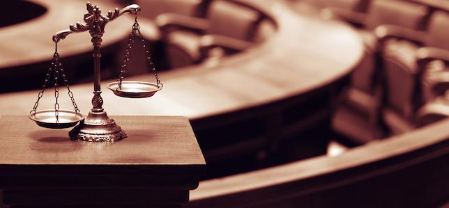 裁判官の職責、義務及び権利について
