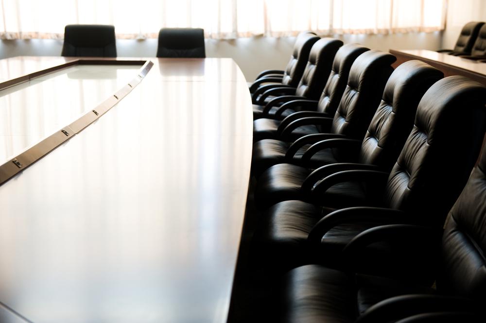閉鎖会社で株式併合によるスクイーズアウト(少数株主の締め出し)をするときのポイント
