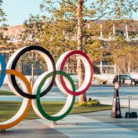 東京オリンピックに沸くホテル・旅館業界-近年の動向とM&A取引を行う際の注意点-