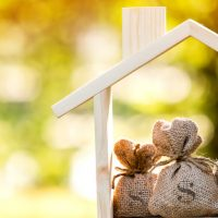 相続税と贈与税の基礎知識:税率と損得比較、贈与の活用方法