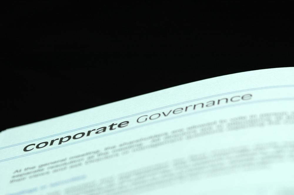 コーポレートガバナンス改革と役員インセンティブ-報酬制度の税務・会計の総整理-