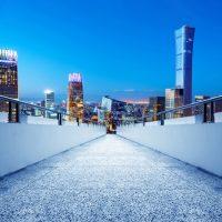 深圳OTCマーケット―前海株式取引センターに登録するガイド