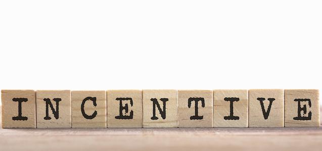2.総論 - 役員報酬の設計と株式報酬の種類および検討事項(インセンティブ効果、税務、会計処理、役員報酬の社内手続、要件)
