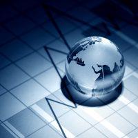 収益認識に関する会計基準の強制適用が迫る|法律実務への影響