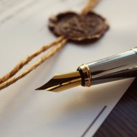 M&A秘密保持契約書のポイント
