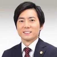 渡瀬 裕喜