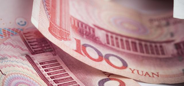 外商投資法の紹介