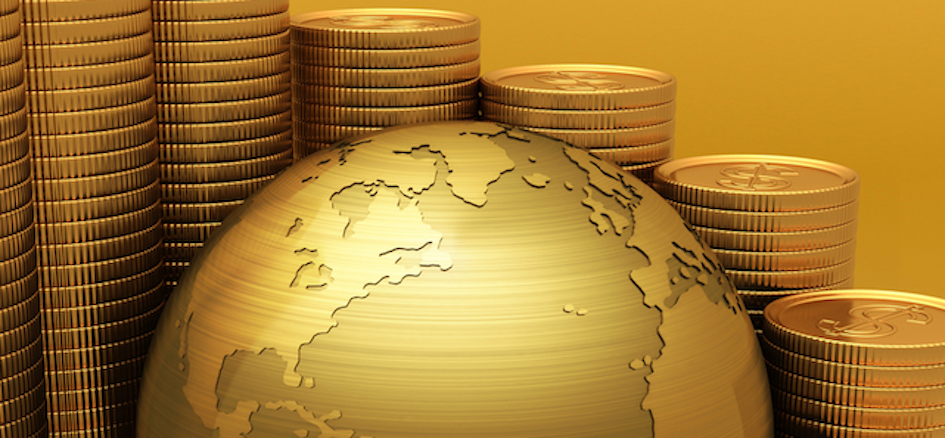 『中華人民共和国外商投資法』の紹介と整理