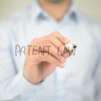 特許侵害訴訟における損害額の算定について解説―特許法改正を踏まえて―