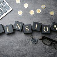 厚生年金保険法改正について、弁護士が分かりやすく解説