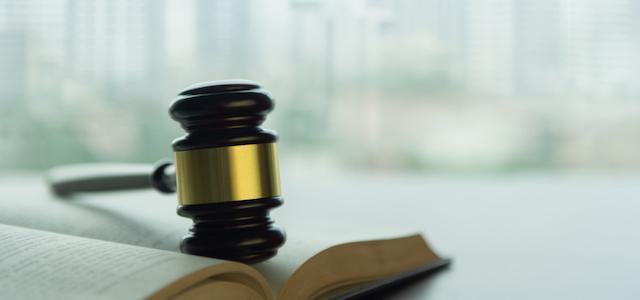 厚生年金保険法の改正