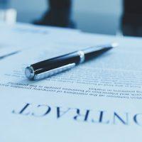 民法改正4月1日より施行|危険負担に関する契約上の注意点