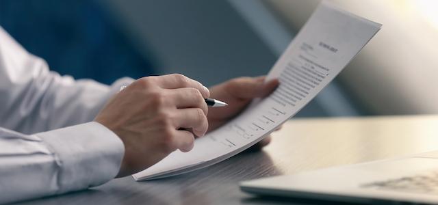 訴状送達と強制執行の問題