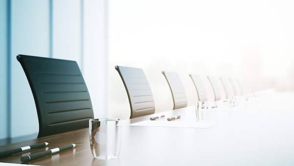 少数株主の利益保護に関わる制度