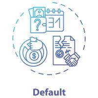 債務不履行に基づく解除(契約解除)|民法改正について弁護士が解説