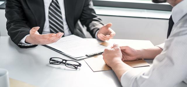 企業法務マンだった弁護士がみる合弁契約の注意ポイント