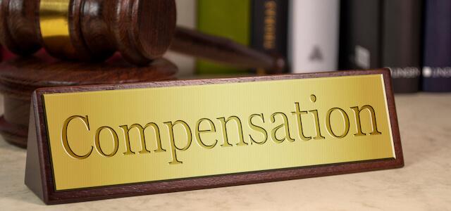 会社補償・D&O保険に係る規律の新設