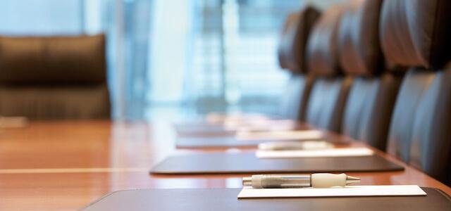 株主提案権の濫用的行使の制限