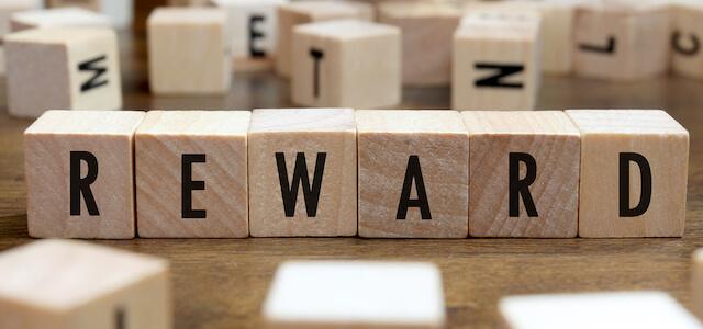 取締役の報酬等に関する規律の見直し