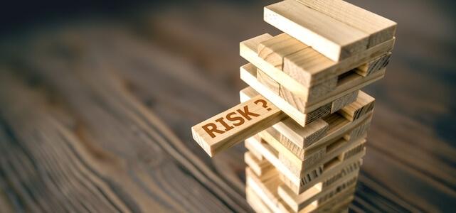 考慮要素その2:ノウハウとして秘密に管理する場合も相当のコストがかかるとともに他社に特許権を取られるリスクがあること
