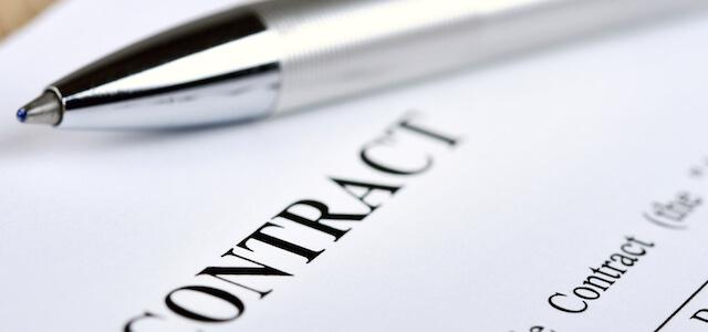 改正民法のもとで従前の不動産売買契約書を用い契約を締結する場合のリスク